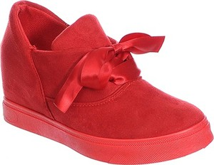 Półbuty  Family Shoes