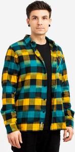 Koszula Primitive z bawełny
