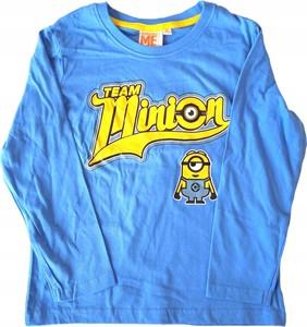 Koszulka dziecięca Inna marka dla chłopców