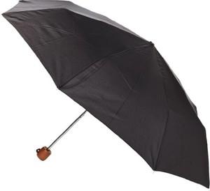 Parasol Fulton