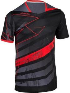 T-shirt Atorka