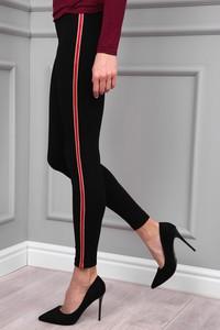 Spodnie sportowe modoline