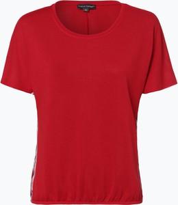 T-shirt Franco Callegari