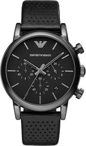 Giorre męski zegarek emporio armani - model ar1737