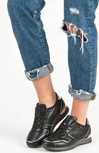 Buty sportowe Czasnabuty w sportowym stylu