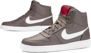 Buty Nike Ebernon mid > aq1773-200