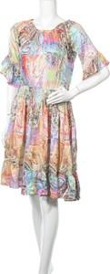 Sukienka Simplify