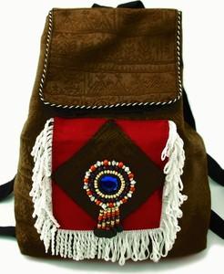 c5ae4e6bf09cd plecaki vintage primark - stylowo i modnie z Allani