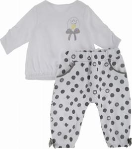 Bluzka dziecięca Ewa Collection dla dziewczynek