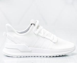 pick up d0d75 6a365 Buty sportowe Adidas z płaską podeszwą