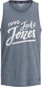 Koszulka Jack & Jones
