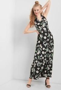 Sukienka ORSAY bez rękawów