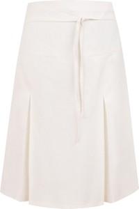 Spódnica Prettyone z bawełny