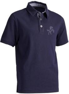 Koszulka dziecięca Fouganza