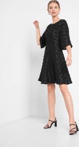 Sukienka ORSAY z tkaniny mini