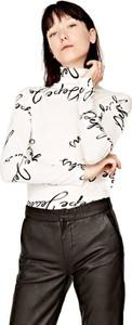 T-shirt Pepe Jeans z golfem