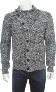 Sweter Fresh Brand