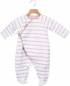 Odzież niemowlęca Neck & Neck