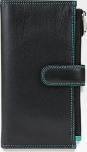 17583e6bcdf5f fajne portfele damskie - stylowo i modnie z Allani