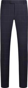 Spodnie Strellson w stylu casual