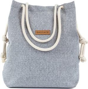 Torebka Baggage