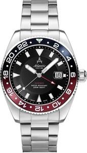 Atlantic Mariner GMT 80575.41.61