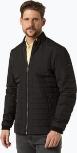 Brązowa kurtka Northland w stylu casual