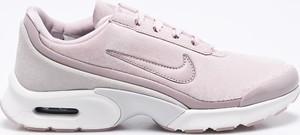 buy popular 61779 e05e1 Różowe buty sportowe Nike Sportswear