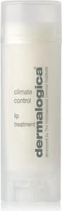Dermalogica Climate Control Lip | Balsam do ust w sztyfcie 4,5g - Wysyłka w 24H!