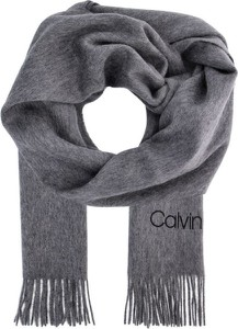 Szal męski Calvin Klein