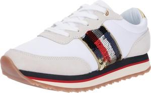 3722e4038be5d tommy hilfiger buty wyprzedaż - stylowo i modnie z Allani