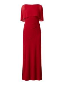 Sukienka Ralph Lauren prosta maxi