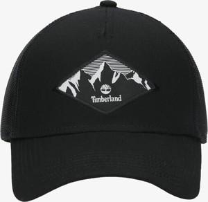 Czapka Timberland