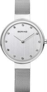 Zegarek damski Bering - 12034-000 %
