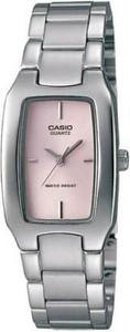 Casio UR - LTP-1165A-4C