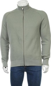 Sweter ARMEDANGELS w stylu casual ze stójką