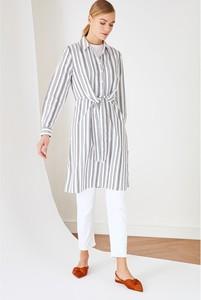 Bluzka Trendyol w stylu casual