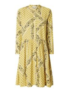 Sukienka Jake*s Casual koszulowa w stylu casual mini