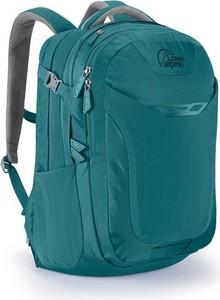Miętowy plecak męski Lowe Alpine