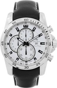 Zegarek Gino Rossi 9753A-3A1