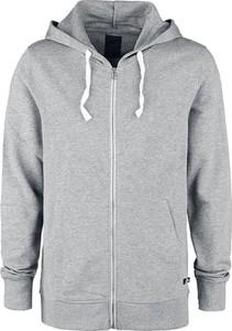 Bluza Produkt z bawełny w młodzieżowym stylu