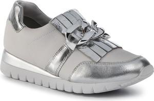 Sneakersy Caprice