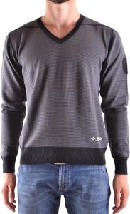 Sweter Dekker w stylu casual