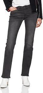 Jeansy Mavi z jeansu