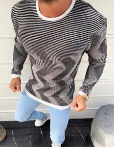 Sweter Dstreet