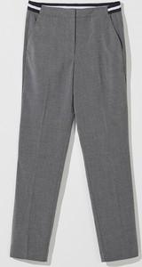 Spodnie Mohito w stylu klasycznym