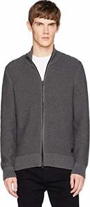 Sweter amazon.de
