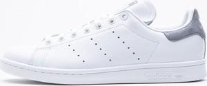 Adidas Originals Stan Smith Footwear White Footwear White Grey Three