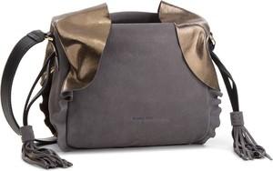 9a41500ab4d9c torebki wizytowe zamszowe - stylowo i modnie z Allani