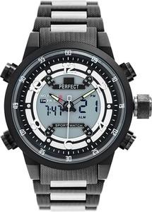 Zegarek męski PERFECT A879 -3A